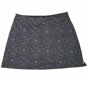 Tranquility by Colorado Clothing Tennis Skort